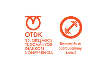 ELTE-ESI bronz a sportos OTDK-n